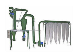 machines for processing herbs plastic slicing machines containers